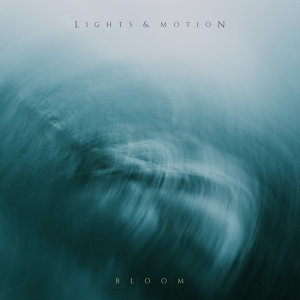 Lights & Motion