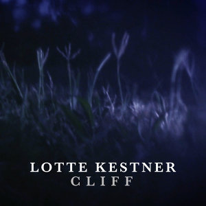 Lotte Kestner 歌手頭像