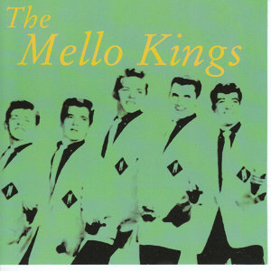 The Mello Kings 歌手頭像