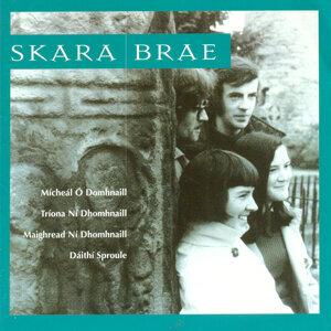 Skara Brae 歌手頭像