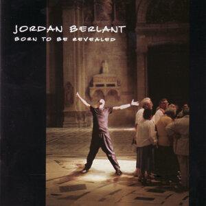 Jordan Berlant 歌手頭像