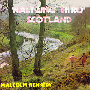 Malcolm Kennedy 歌手頭像