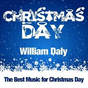 William Daly