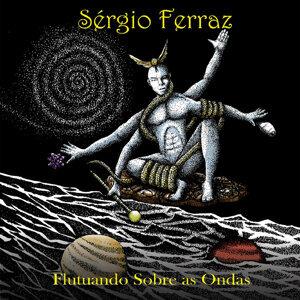Sérgio Ferraz 歌手頭像
