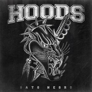 Hoods 歌手頭像