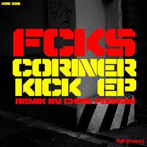 FCKS 歌手頭像