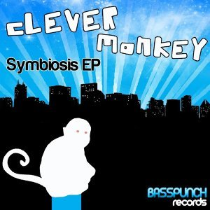 Clever Monkey 歌手頭像