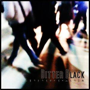 Bitter Black 歌手頭像