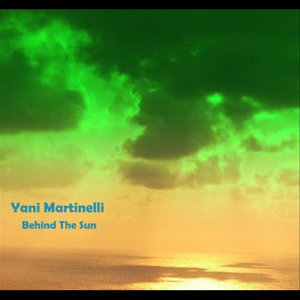 Yani Martinelli 歌手頭像