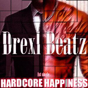 Drexl Beatz 歌手頭像
