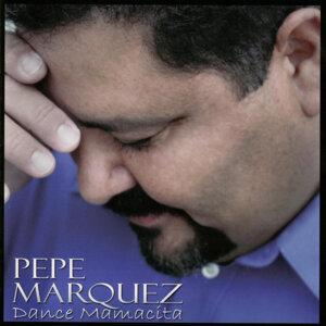 Pepe Marquez 歌手頭像