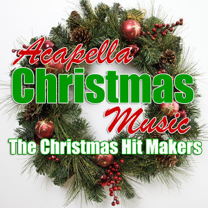 The Christmas Hit Makers