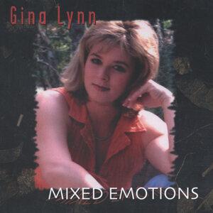 Gina Lynn 歌手頭像