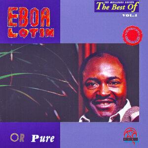 Eboa Lotin