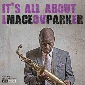Maceo Parker 歌手頭像