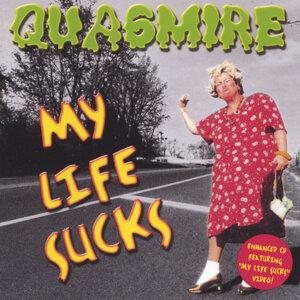 Quagmire 歌手頭像