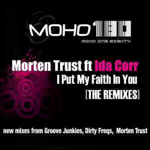 Morten Trust
