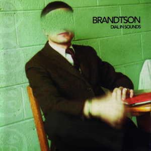 Brandtson