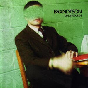 Brandtson 歌手頭像