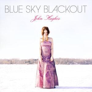 Blue Sky Blackout