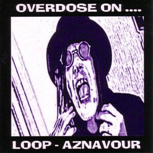Loop Aznavour 歌手頭像