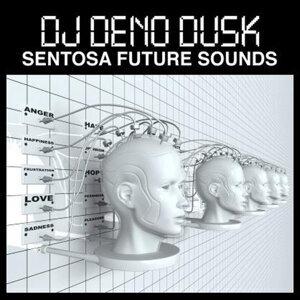 DJ Deno Dusk 歌手頭像