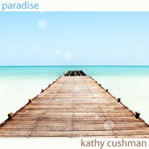 Kathy Cushman 歌手頭像