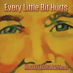 Bradley Leighton 歌手頭像