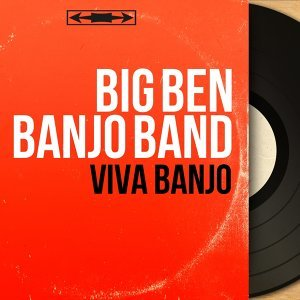 Big Ben Banjo Band 歌手頭像