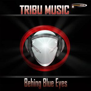 Tribu Music 歌手頭像