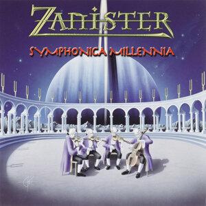 Zanister