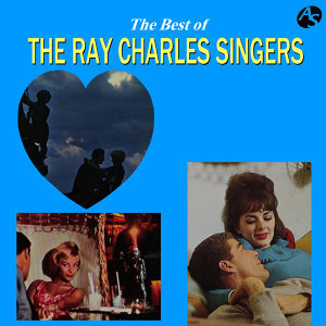 Ray Charles Singers 歌手頭像