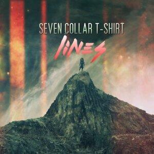 Seven Collar T-Shirt