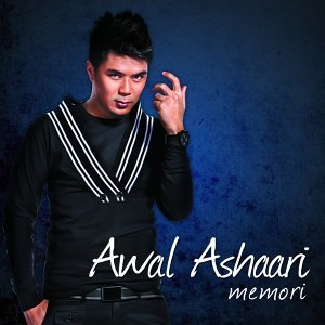 Awal Ashaari 歌手頭像