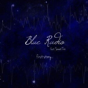 Blue Radio 歌手頭像