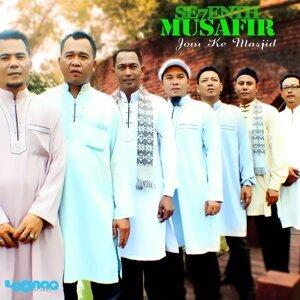 Se7enth Musafir 歌手頭像