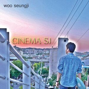 Seungji  Woo 歌手頭像