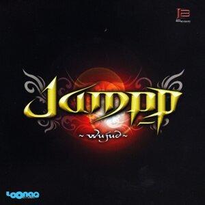 JumpP 歌手頭像