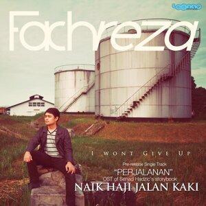 Fachreza Farhman 歌手頭像