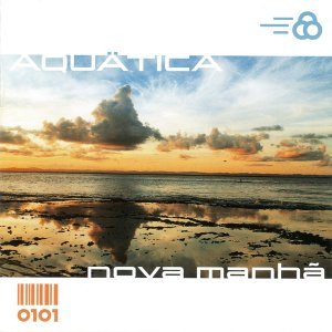 Aquatica 歌手頭像