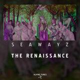 Seawayz
