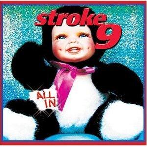 Stroke 9 歌手頭像