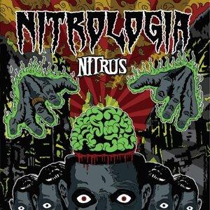 Nitrus 歌手頭像