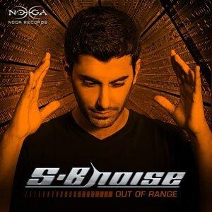 S-B Noise