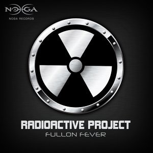 Radioactive Project