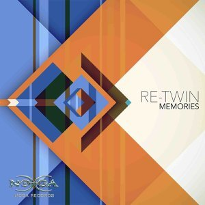 Re-Twin 歌手頭像