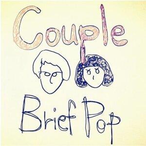 Couple 歌手頭像