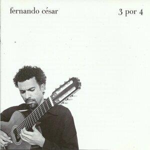 Fernando César 歌手頭像