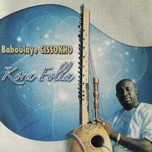 Baboulaye Cissokho 歌手頭像