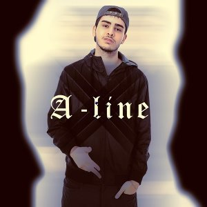 A-Line 歌手頭像